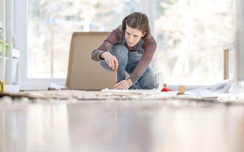 DIY Ortho: Is it Safe?