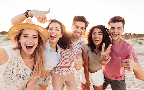 How to Care for Your Clear Aligners in Seven Steps