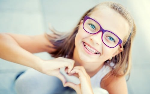 Five Tips to Make Your Orthodontic Adjustments More Comfortable