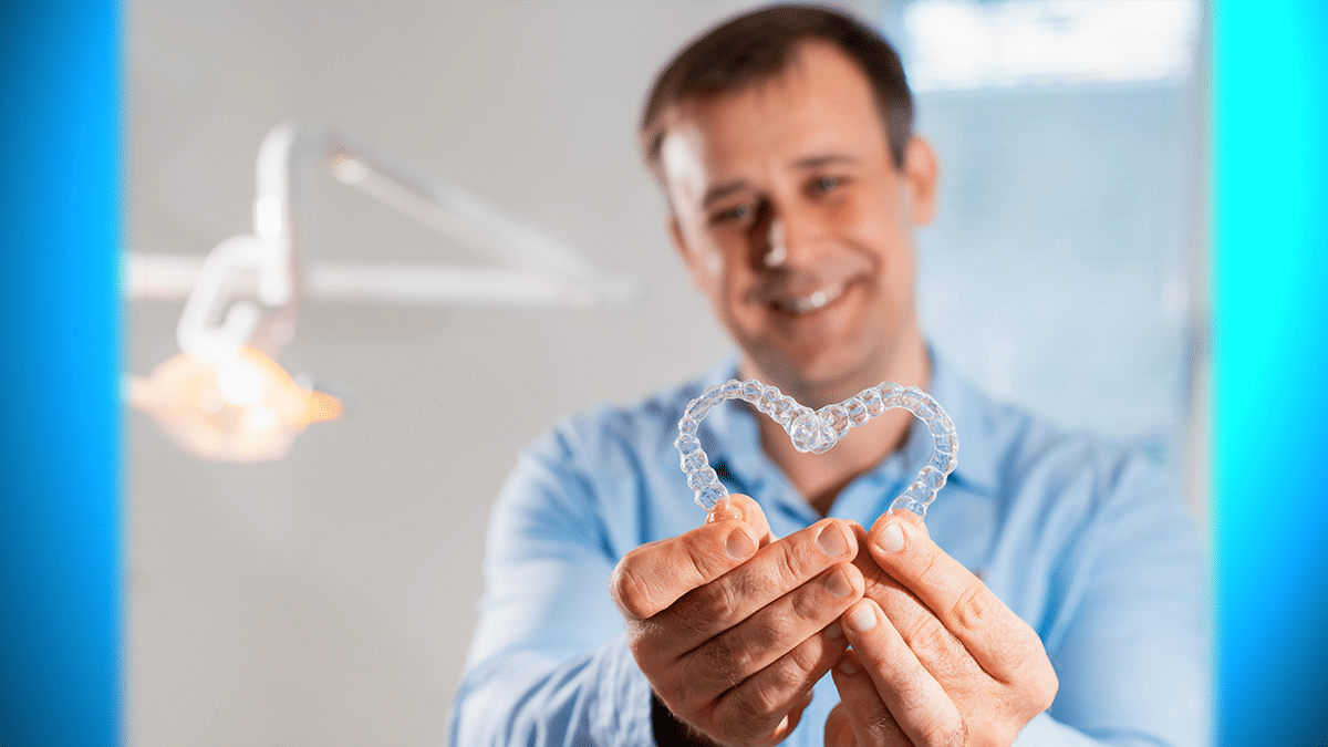 Invisalign Clear Aligners – What You Need to Know
